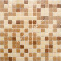 Мозаика ,керамическая плитка