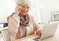 Выгодное предложение молодым пенсионерам