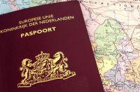 Нотариальный перевод документов с нидерландского (голландского) языка