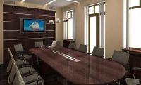 Офисная мебель, о которой Вы мечтали!