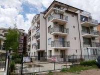 Сдаю квартиру в Болгарии