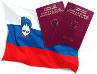 Нотариальный перевод документов со словенского языка