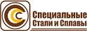 Производство и продажа нержавеющего металлопроката (сталь марки AISI)./