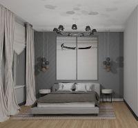 Дизайн интерьера г.Владимир