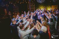 Вечеринки, торжества, новогодние корпоративы от Алекса Элера
