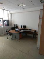 Продам офис (готовый бизнес)