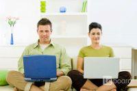 идёт набор сотрудниц  для работы в интернет магазине