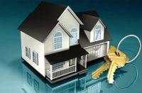Любые услуги в сфере недвижимости