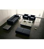 диваны кресла производство