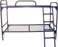 Металлическая мебель и мебель на металлокаркасе.