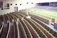 Производство кресел для актовых залов