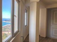 2-к квартира с видом.