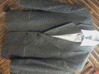 Пиджак + рубашка , р 52