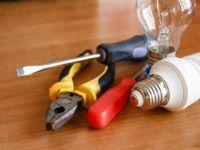 Интернет-магазин электротоваров, кабель, розетки