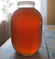Продам натуральный мед!