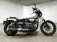 Мотоцикл ретро-круизер Yamaha BOLT 950 R круизер рама VN04J модификация R