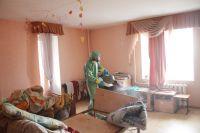 Уничтожение клопов в Орле за 30 минут с честной письменной гарантией 13 месяцев