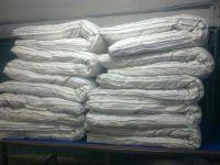 Металлические двуспальные кровати, разборные конструкции сеток
