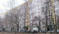 Продам комнату в 5-ти минутах от метро Котельники